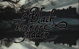 La Vipère Noire (saison 1)