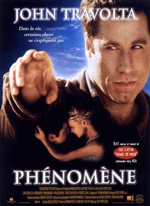 Phénomène
