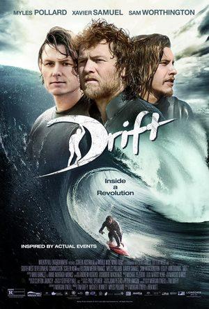 Drift Film