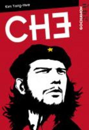 Che Manhwa