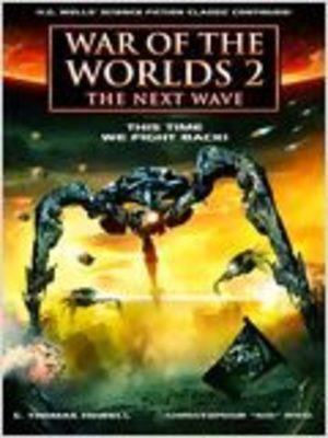 La guerre des mondes 2:War of the World : Final Invasion