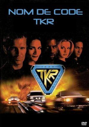 Nom de Code : TKR