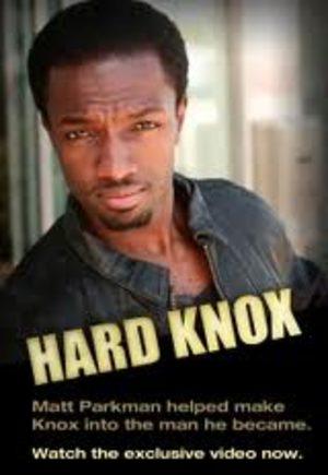 Heroes Hard Knox