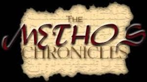 The Methos Chronicles