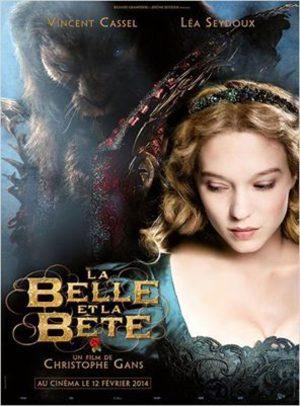 La Belle et la Bête (Christophe Gans)