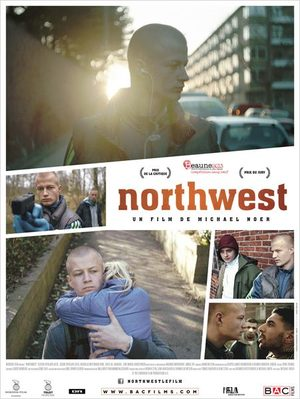 Northwest Film