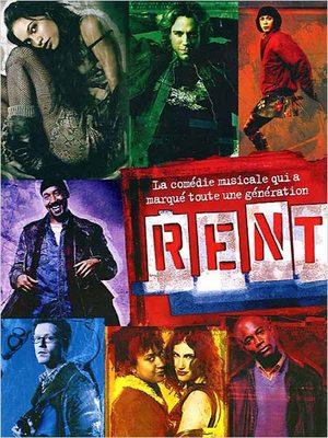 Rent Film