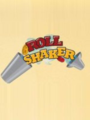Roll Shaker