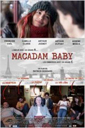Macadam Baby