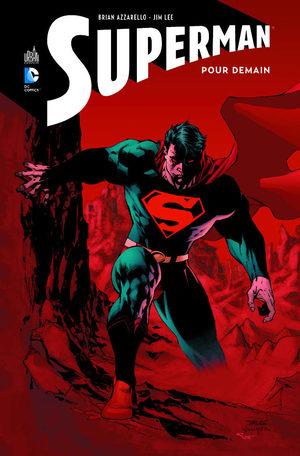 Superman - Pour demain