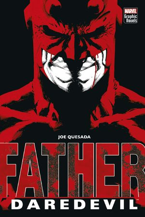 Daredevil - Father