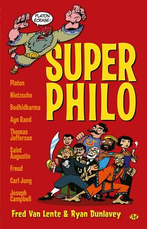 Super philo