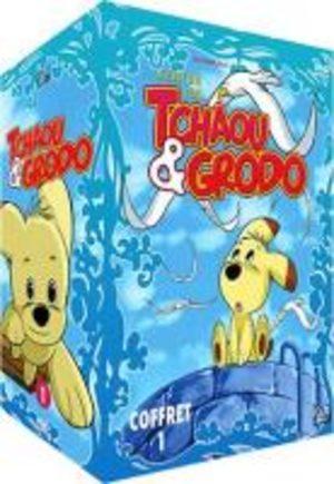 Tchaou & Grodo