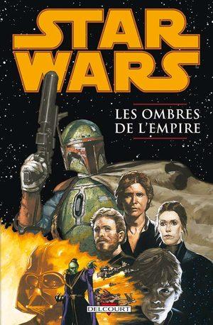 Star Wars - Les Ombres de l'Empire