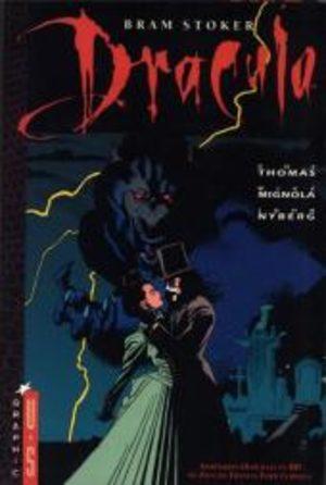 Dracula (Stoker)