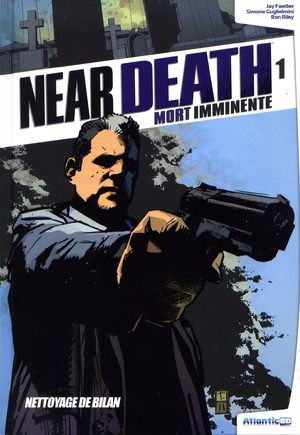 Near death - Mort imminente