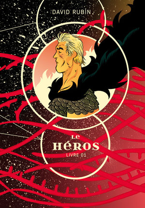 Le Héros