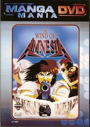 A Wind Named Amnesia Film