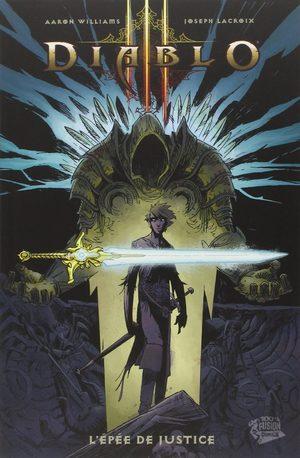 Diablo (Aaron)
