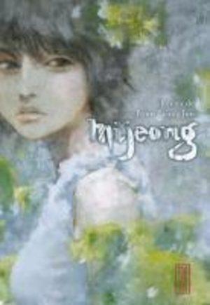 Mijeong Manhwa