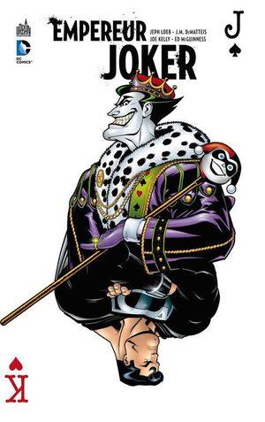 Empereur Joker