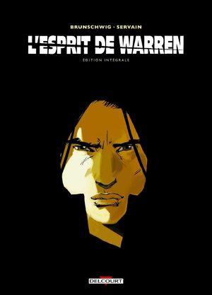 L'esprit de Warren