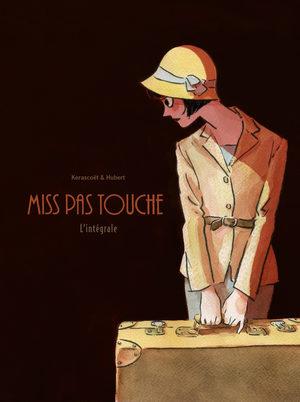 Miss pas touche
