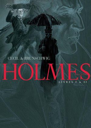 Holmes (1854/1891?)