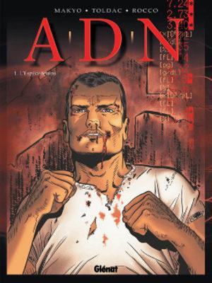 A.D.N.
