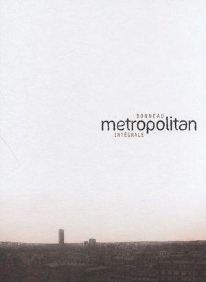 Métropolitan