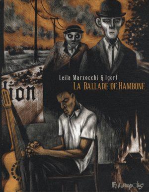 La ballade de Hambone