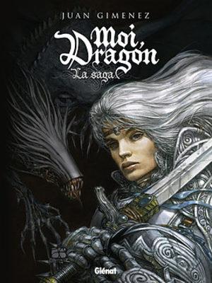 Moi, Dragon