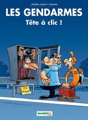 Les gendarmes