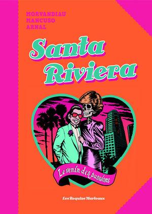 Santa riviera