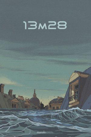 13m28