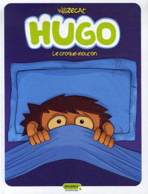 Hugo (Wilizecat)