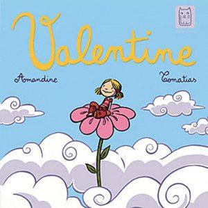 Valentine et Valentin
