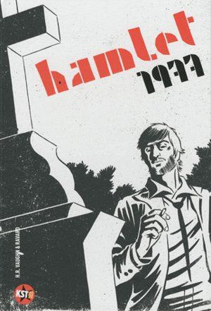 Hamlet 1977