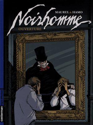 Noirhomme