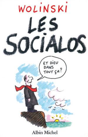 Les Socialos