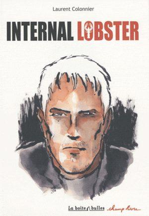 Internal Lobster