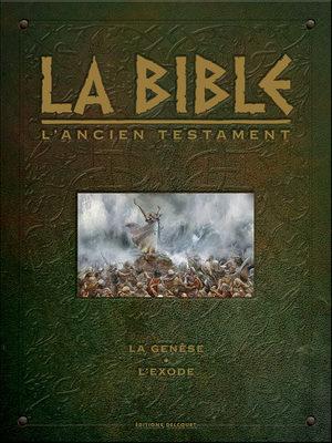 La Bible (Camus)