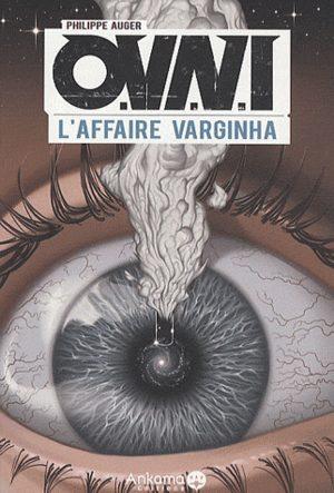 OVNI, l'affaire Varginha
