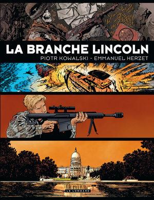 La branche Lincoln