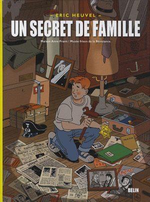 Un secret de famille