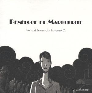 Pénélope et Margueritte