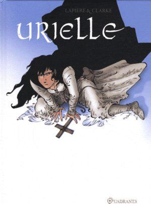 Urielle