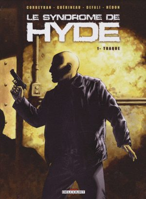 Le syndrome de Hyde
