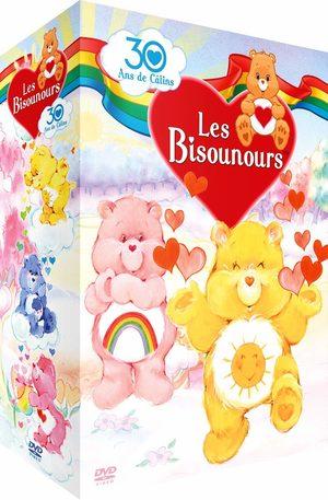 Les Bisounours
