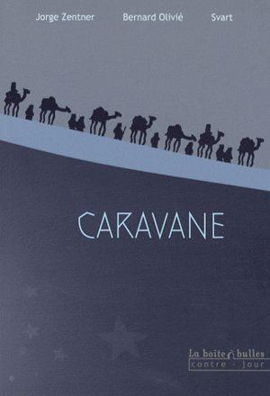 Caravane (Olivié)